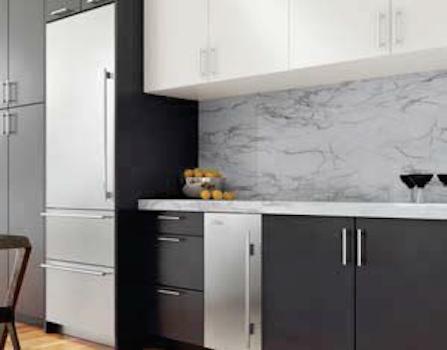 Top Luxury Appliances - Tracy Ellis